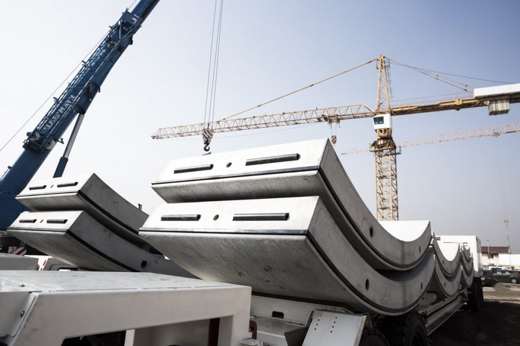 Ingenieurbüro Nebel - Statik - Architekten - Planung von Tunnelbauten - Tunnelbau