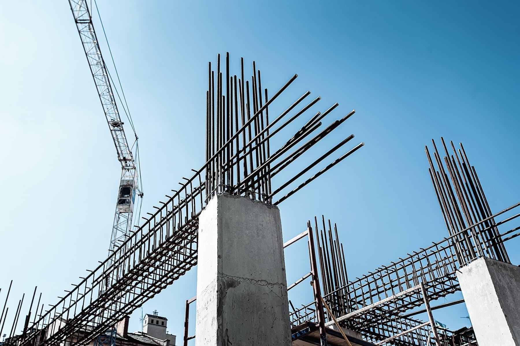 Ingenieurbüro Nebel - Statik - Architekten - Ingenieurbüro Projekte