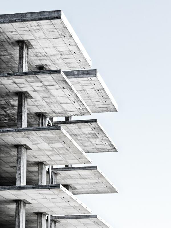 Ingenieurbüro Nebel - Architekten - Statikbüro Mespelbrunn - Klaus Nebel - Steffen Nebel
