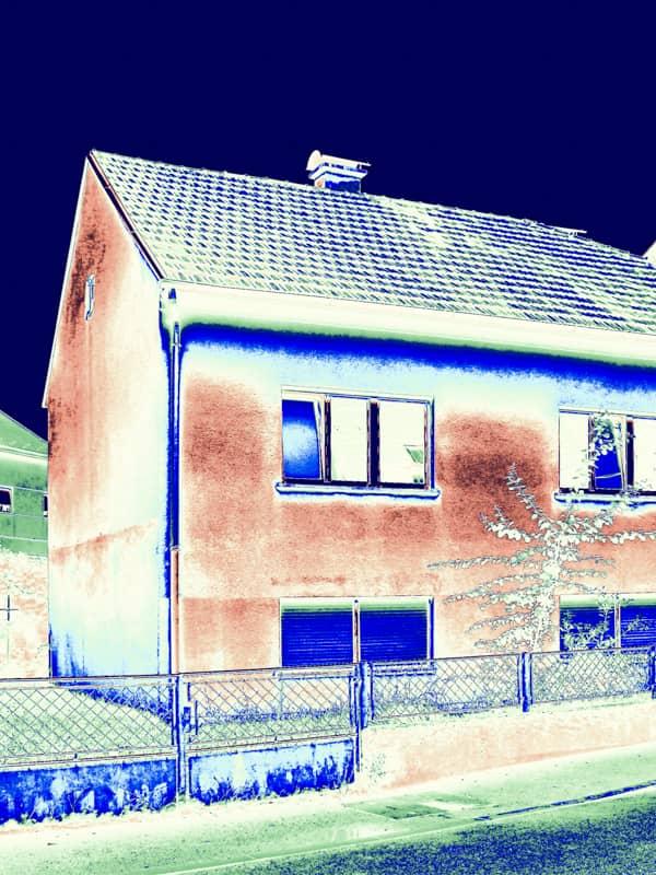 Ingenieurbüro Nebel - Statik - Architekten - Bauphysik - Wärmebrücken