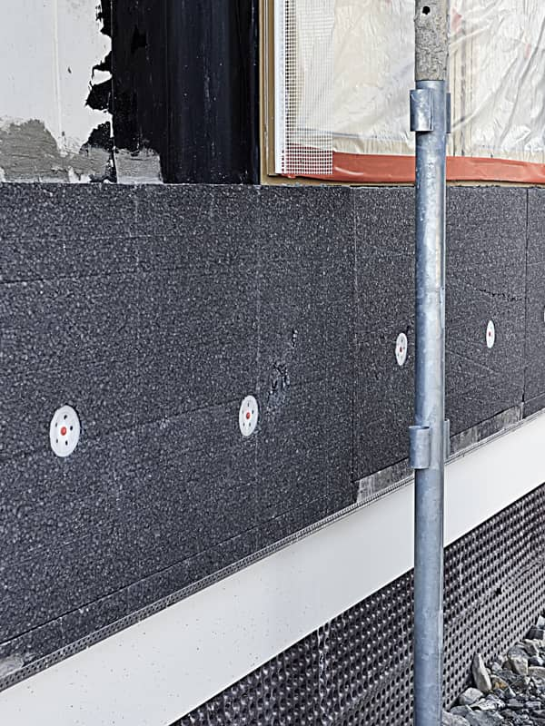 Ingenieurbüro Nebel - Statik - Architekten - Bauphysik - Wärmeschutz