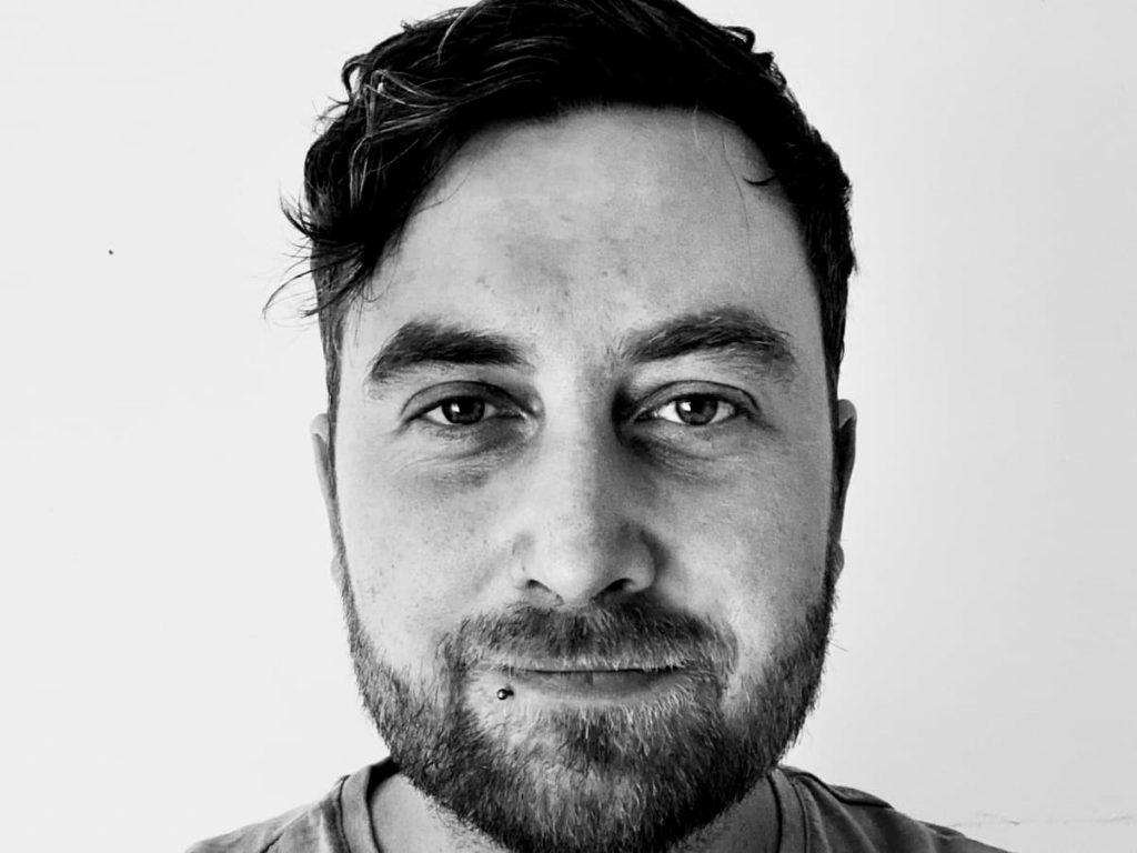 Ingenieurbüro Nebel - Profis im Bauwesen - Unternehmen - Baustatiker Steffen Nebel